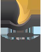 Kegyelet Bt. Logo